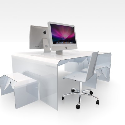 officescene-glossywhite_hd0002_pp
