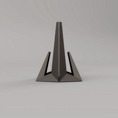 «volcano»